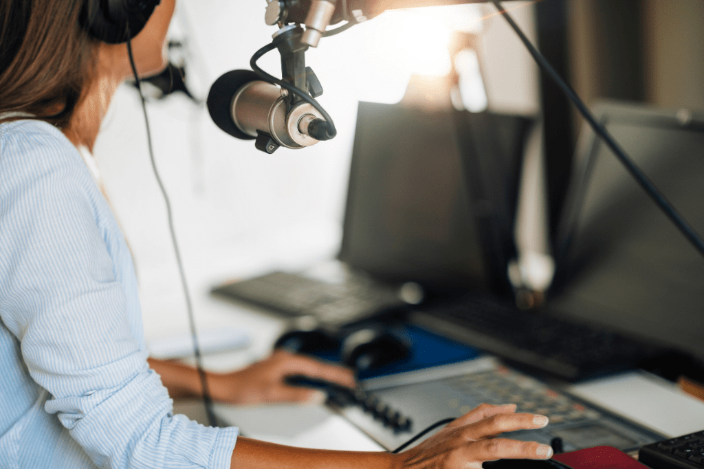 Virtual assistance service for video and audio editing